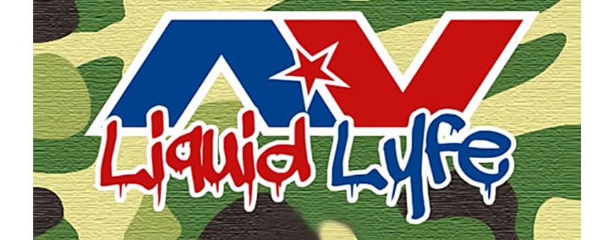 AVID LIQUID LYFE