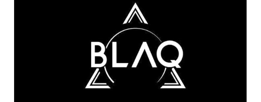 Liquidi Sigaretta Elettronica Blaq Vapor Vision Smo-kingshop.it
