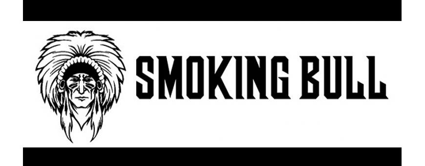 aromi concentrati smoking bull