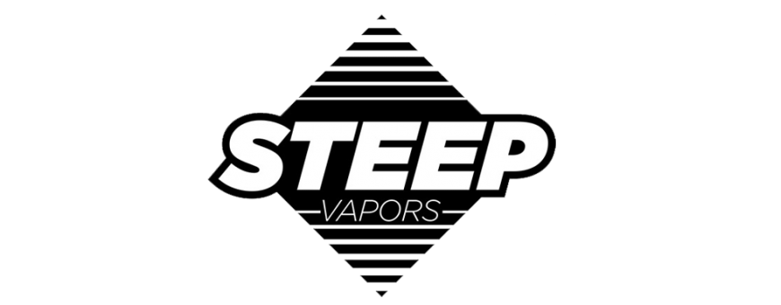 liquidi pronti steep vapors liquido al pop corn