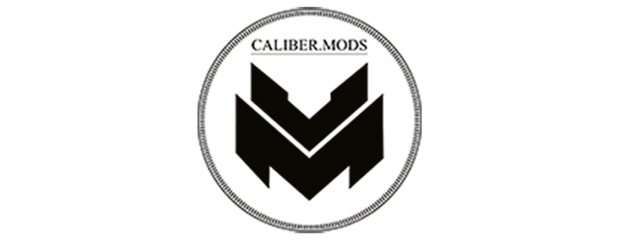 CALIBER MODS