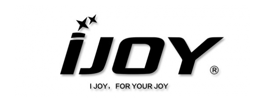 resistenze ijoy Sigaretta Elettronica