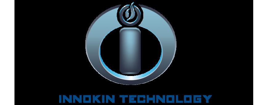 Resistenza di ricambio sigaretta elettronica innokin atomizzatori