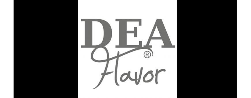 Aromi concentrati DEA flavor per sigaretta elettronica online