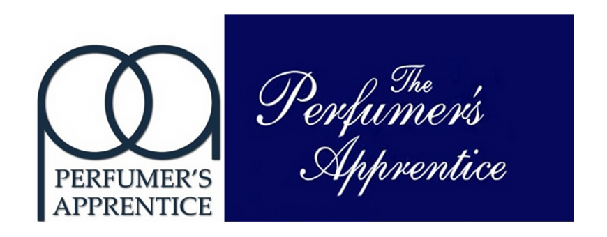 Perfumers apprentice Concentrated Flavors