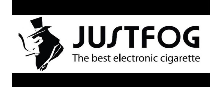 Negozio Online sigarette elettronica Justfog q16 kit c14 Minifit