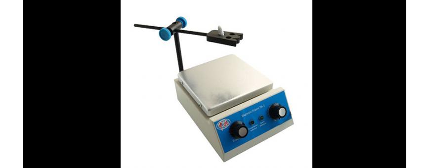 Agitatore Magnetico mescolare liquidi sigaretta elettronica Base aromi
