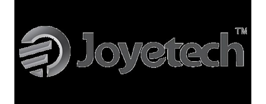 Tutti gli accessori per Sigaretta Elettronica della Joyetech Online