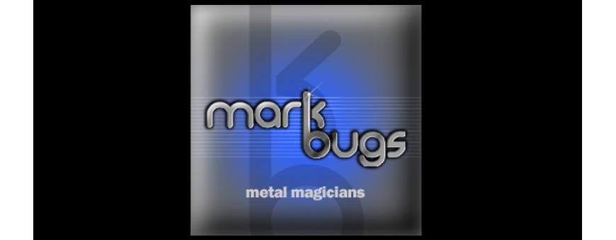 atomizzatori mark bugs