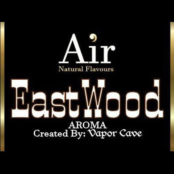 Vapor Cave Eastwood Aroma 11 ml