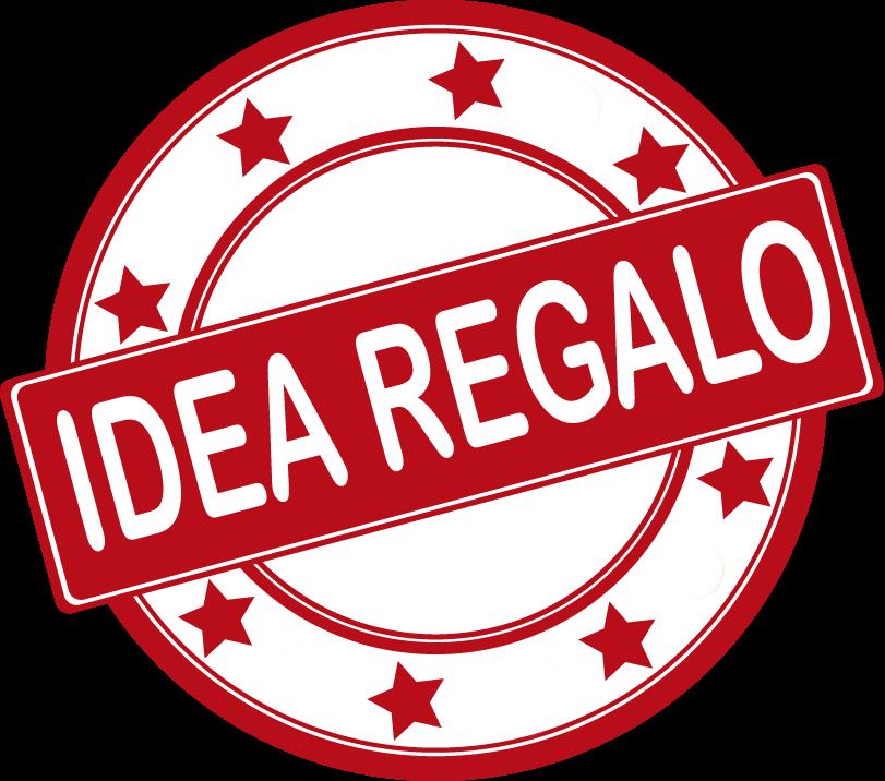 Idea Regalo Originale