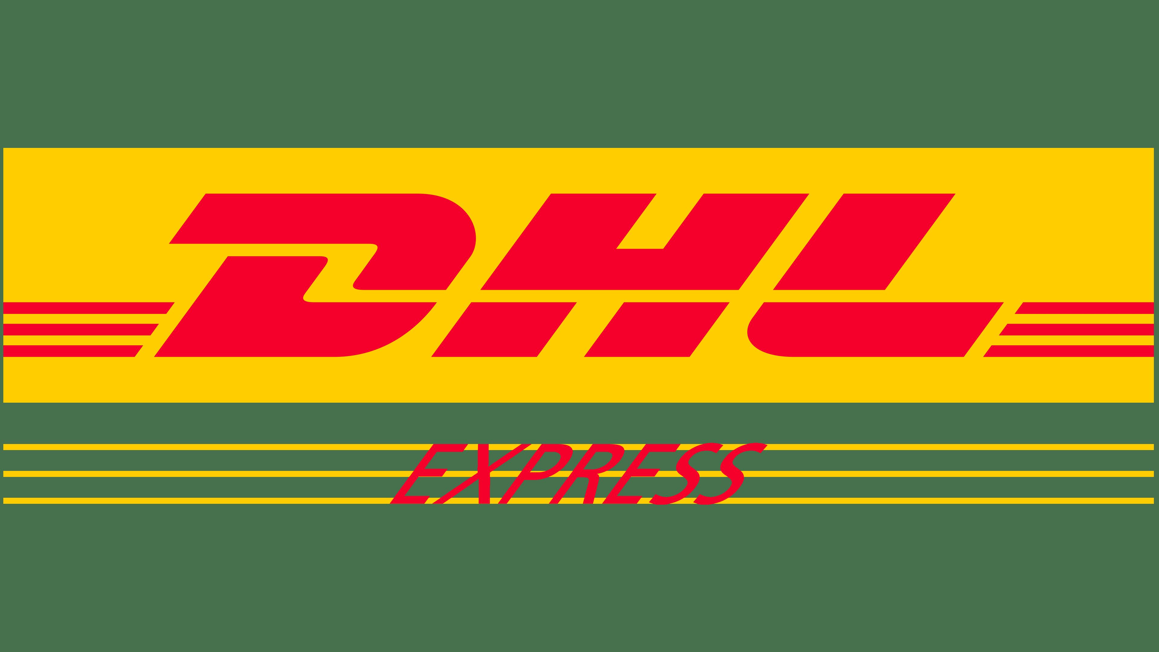 Spedizioni con Corriere DHL Express