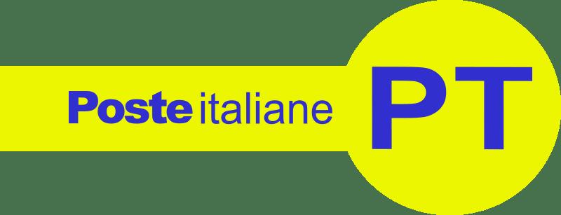 Spedizioni con Corriere Poste Italiane