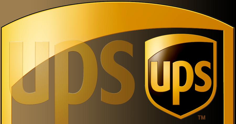 Spedizioni con Corriere UPS