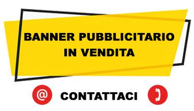 Spazio Pubblicitario in vendita sul sito Smo-Kingshop.it