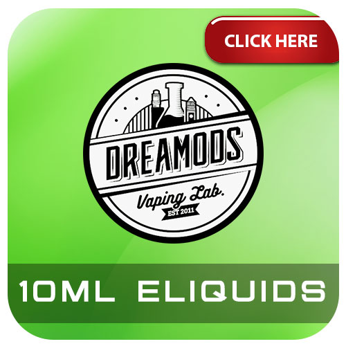 Drea Mods 10ml ready eliquid for electronic cigarette