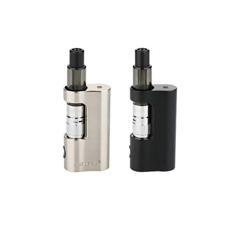 JustFog C14 Compact Kit 900mah la sigaretta elettronica completa