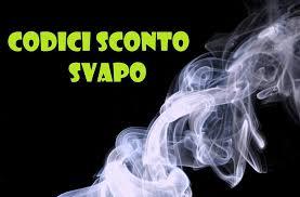 Codici Sconto Svapo Super Prezzo Smo-kingshop.it Sigaretta Elettronica