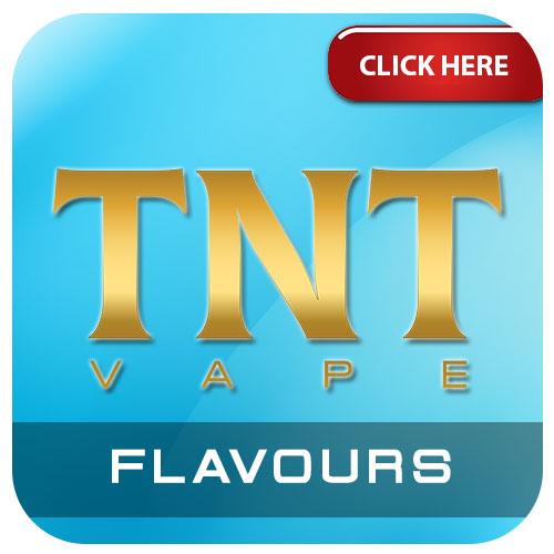 Tnt Vape Flavors