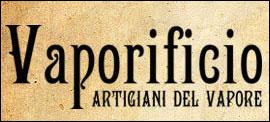 VAPORIFICIO ARTIGIANI DEL VAPORE