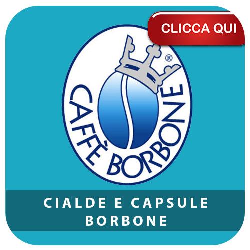 caffè Brobona capsule e cialde compatibili al miglior prezzo