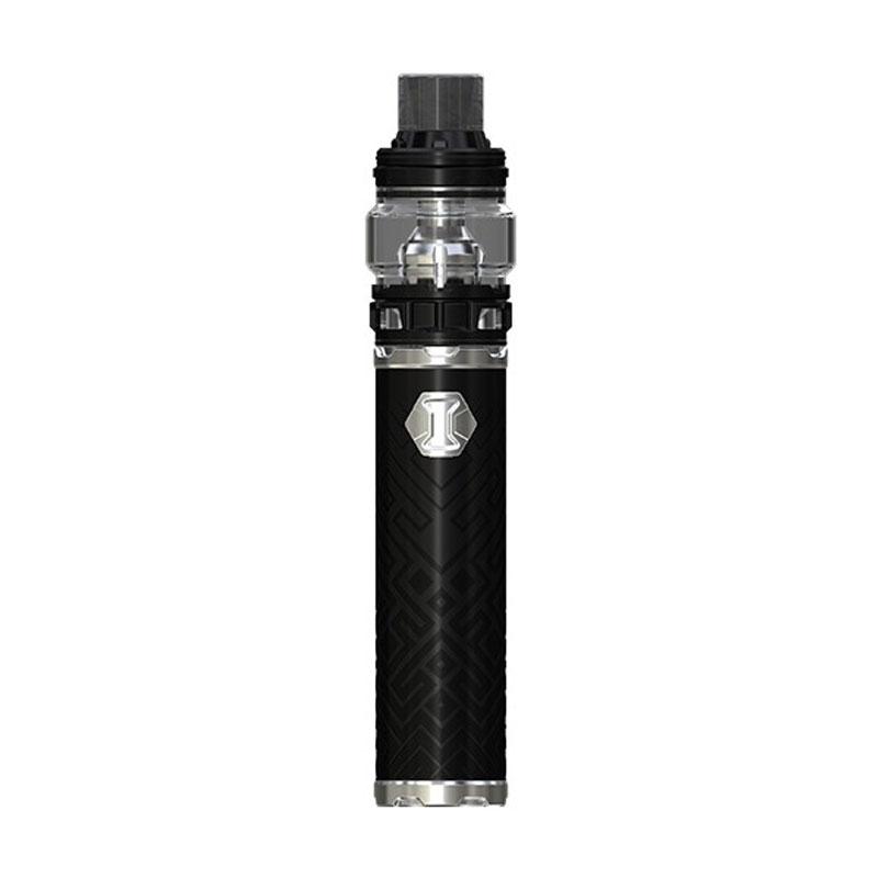 IJUST 3 Kit Completo ELLO DURO ELEAF Sigaretta Elettronica