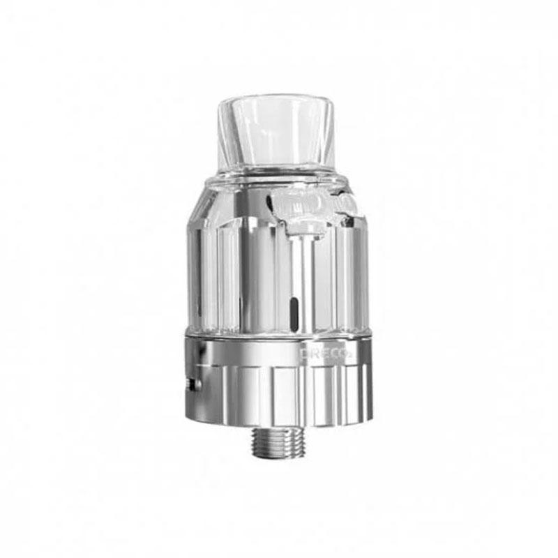PRECO 2 DTL Atomizzatore VZONE Confezione Singola