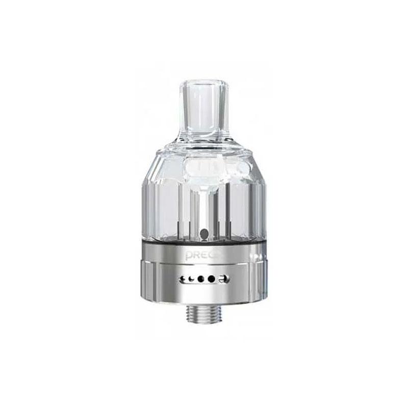PRECO 2 MTL Atomizzatore VZONE Confezione Singola