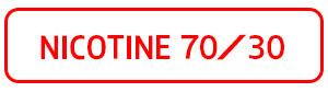 NICOTINE 70/30