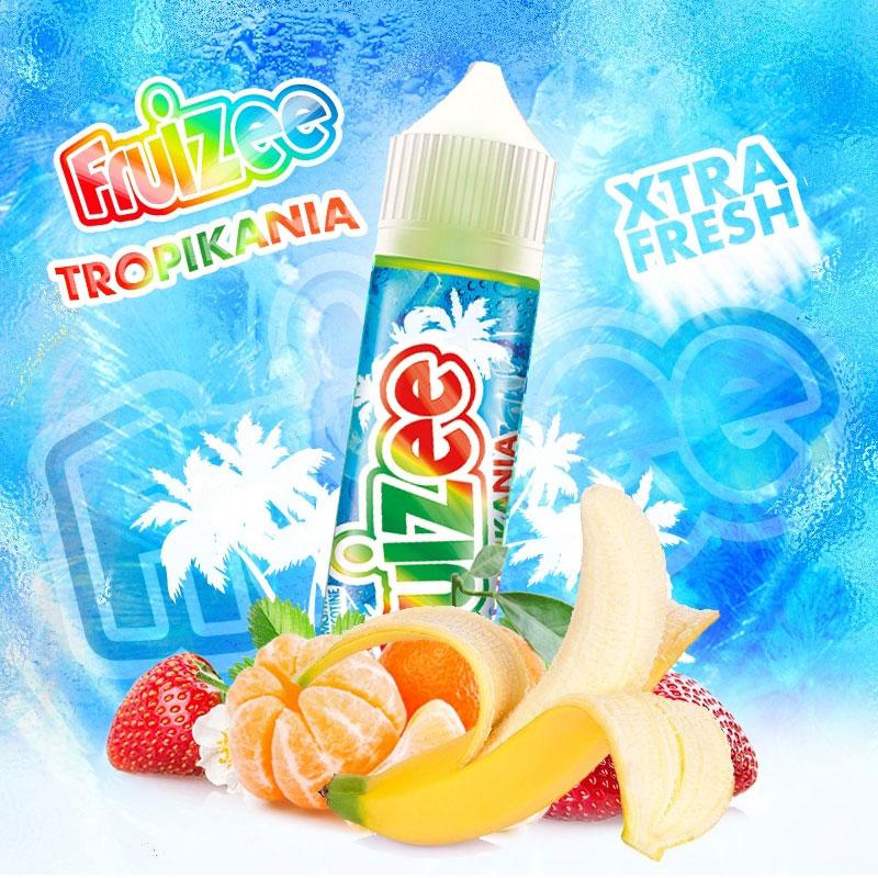 Fruizee TROPIKANIA Aroma 20 ml