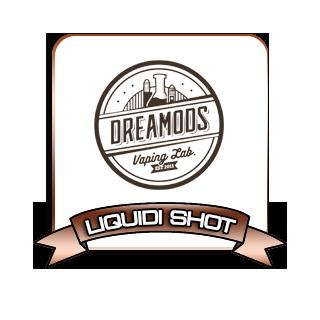 dreamods-shot-series.png