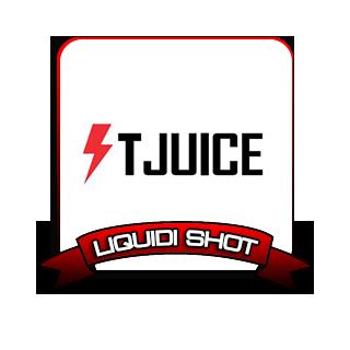 tjuice-shot-series.png