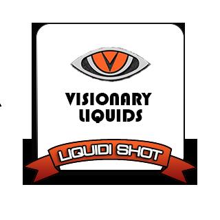 visionary-liquid-shot-series.png