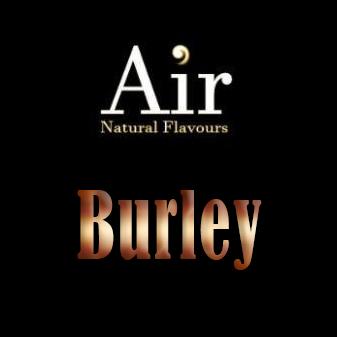 Vapor Cave Burley Aroma 11 ml