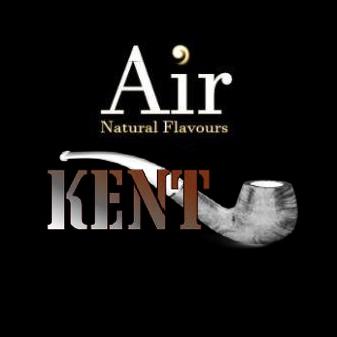 Vapor Cave Kent Pipe Aroma 11 ml