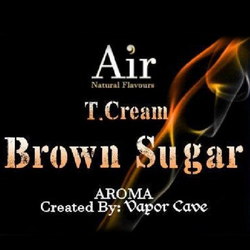 Vapor Cave Brown Sugar Aroma 11 ml