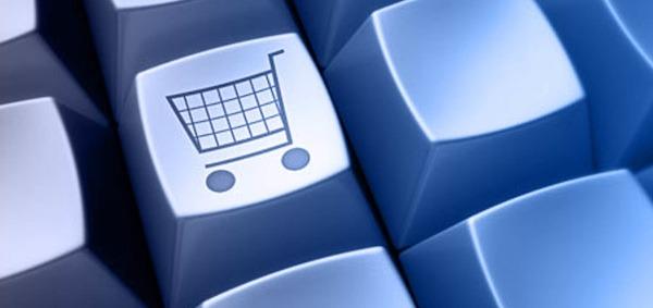 acquista-online