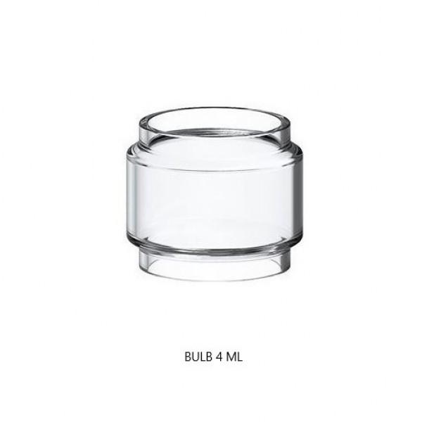 Il nuovo vetro cosmo bulb