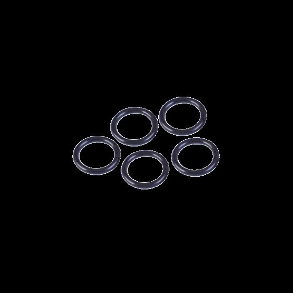 Dynavap High-Temp O-Ring Kit