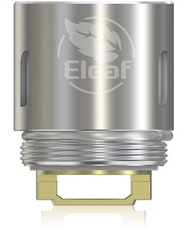 Eleaf-Hw2-Resistenze