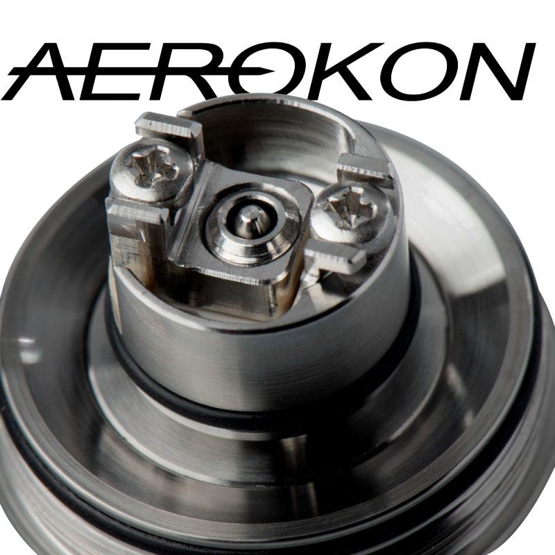 Svoemesto-kayfun-lite-plus-2021-22mm-24mm+_AEROKON