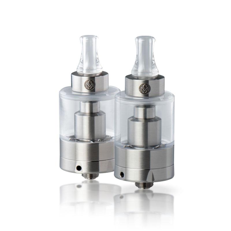ACQUISTA-miglior-prezzo-online-Atomizzatori-Svoemesto-Kayfun-Lite-Plus-2021-22mm-e-24mm