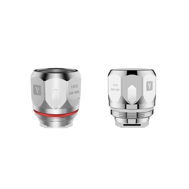 Vaporesso GT Coil Resistenze Ricambio per Sigaretta Elettronica