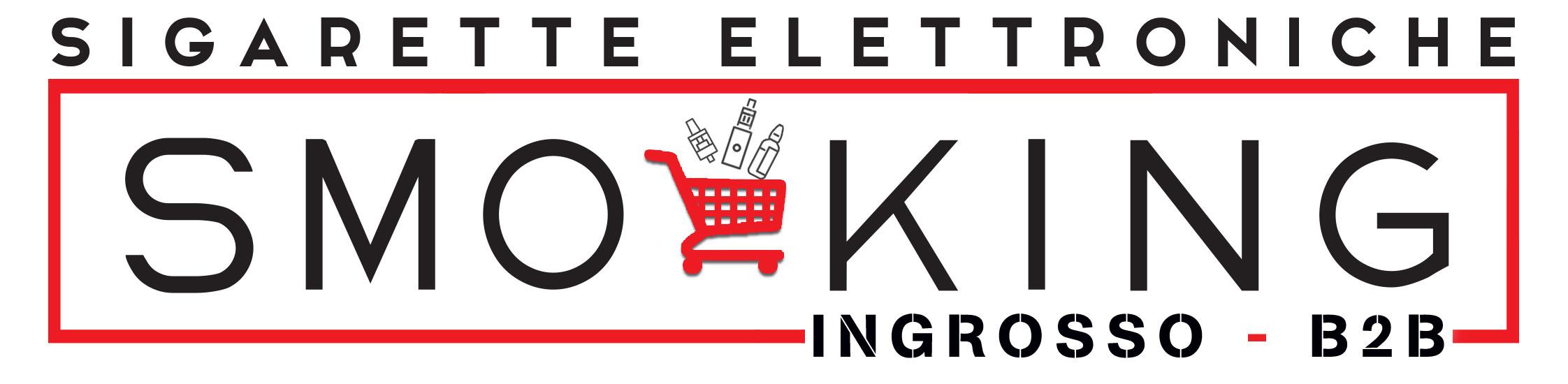 E-Cigarette Prezzi Quale Acquistare da Smo-KingShop