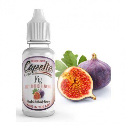 Capella Fico Aroma