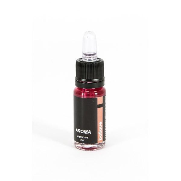 Suprem-e Black Line Balique Aroma 10ml