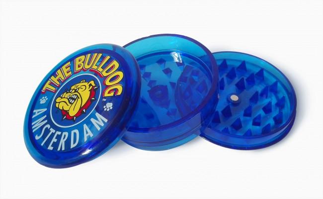 grinder-bulldog-blu-blue