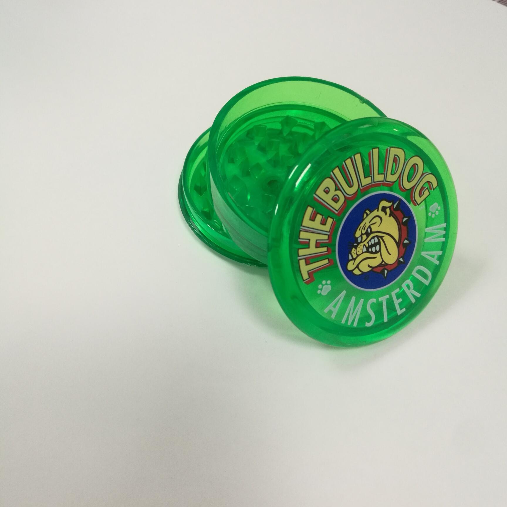 grinder-bulldog-verde-green
