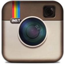Instagram negozio Svapo Online shop Smoking grow shop centocelle roma GROW SHOP CENTOCELLE ROMA Instagram logo smo king shop svapo