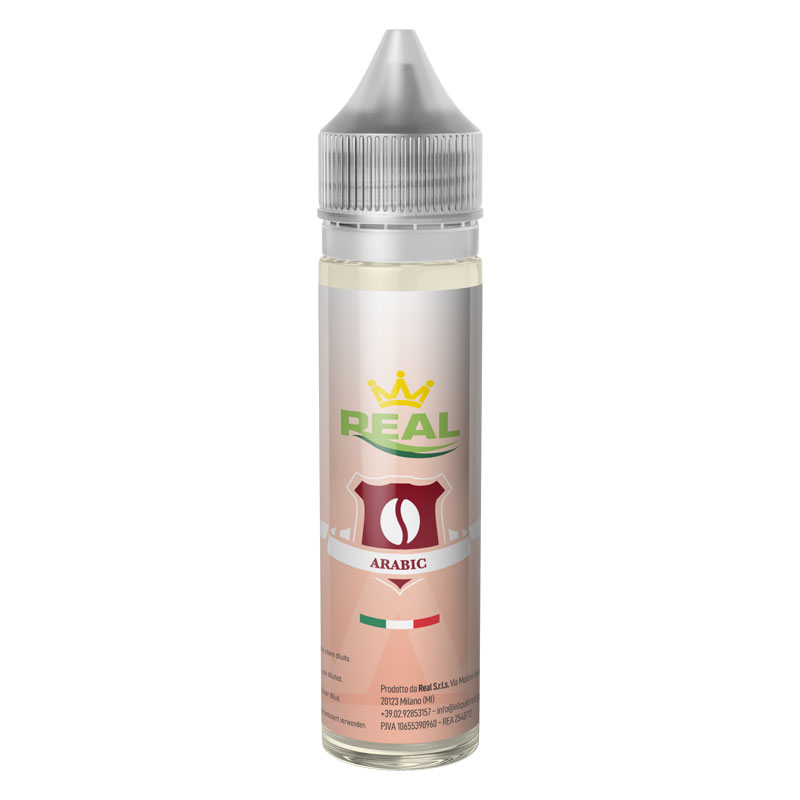 ARABIC Real Farma AROMA 20 ml